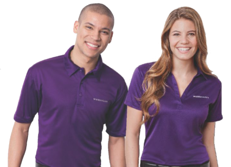 JCP Hm Embroidery Pic JCP Print Solutions
