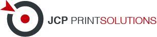 JCP PS Sanmar logo JCP Print Solutions